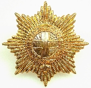 coldstream-guards-cap-badge